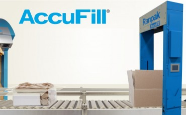 FillPak AccuFill